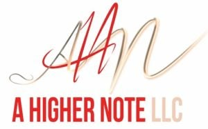 A Higher Note