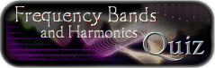 Frequency Band Characteristics (Part 1)