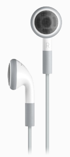 Ear buds - generally poor quality