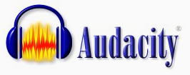 Audacity is general audio software which can be used for transcription