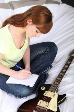 How to transcribe a song: 7 must-know tips and tricks