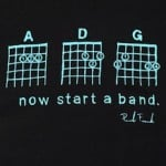 4 Chords and the Truth
