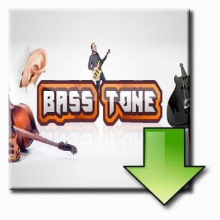 Bass Tone Podcast 2: The Electric Bass and Tone Control