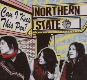 "Listen Close: ""Better Already"" by Northern State"