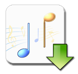 Download interval practice MP3s