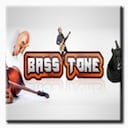 Bass ear training podcast