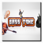 View Bass Tone Podcast posts