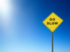 Improved Practice: Slow Down to Speed Up (Phil Amalong)