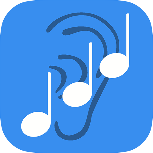Chordelia Triad Tutor Chords Ear Training App