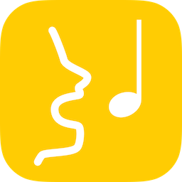 Learn to sing in tune with the SingTrue app