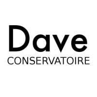 Music Theory Videos at DaveConservatoire.org