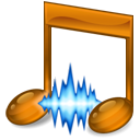 Transcribe music transcription software
