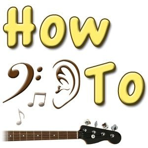 How to learn chords