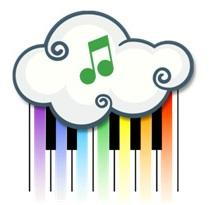 Ear Training And Improv logo