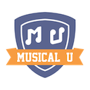 Musical-U-for-ear-training-exercises
