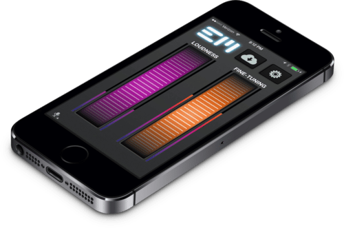 New 'EarMachine' app enhances your listening