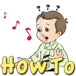 How To Teach Someone To Sing In Tune