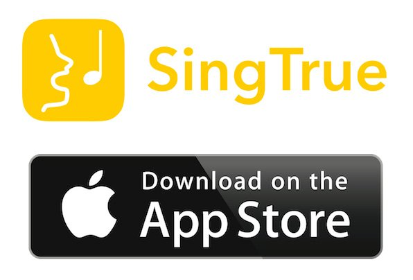 Download SingTrue