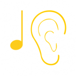 Train Your Musical Ear