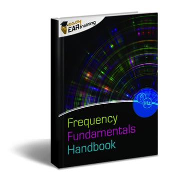 The Frequency Fundamentals Handbook