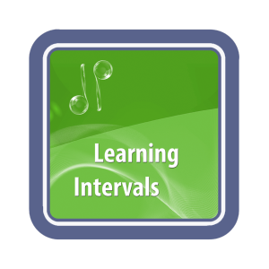Learning Intervals