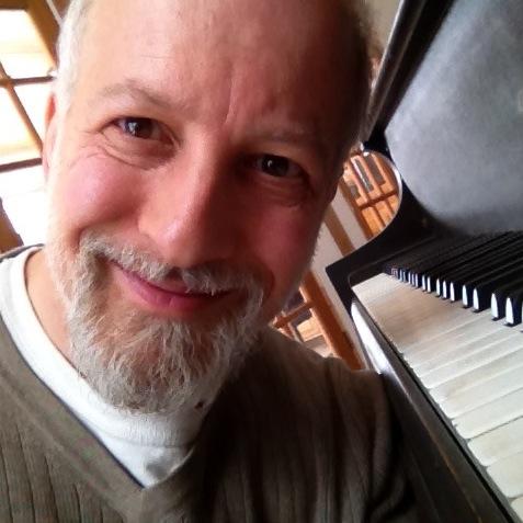 Andrew Bishko