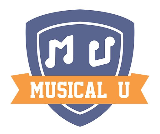 Ear Training at Musical U