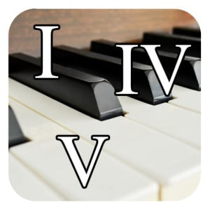 Progression-Practice-I-IV-V-Piano