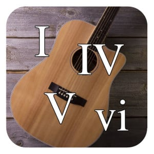 Progression-Practice-I-IV-V-vi-Guitar