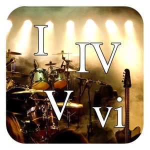 Progression-Practice-I-IV-V-vi-Rock