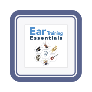 Ear Training Essentials