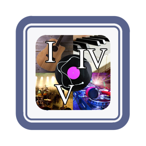 badge-progprac-I-IV-V