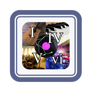 badge-progprac2-I-IV-V-vi