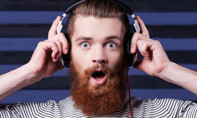 5 surprising ways to become more musical