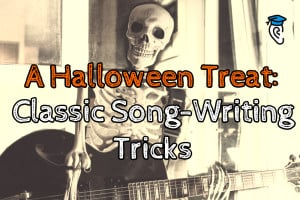 A_Halloween_Treat-Classic_Song_Writing_Tricks2