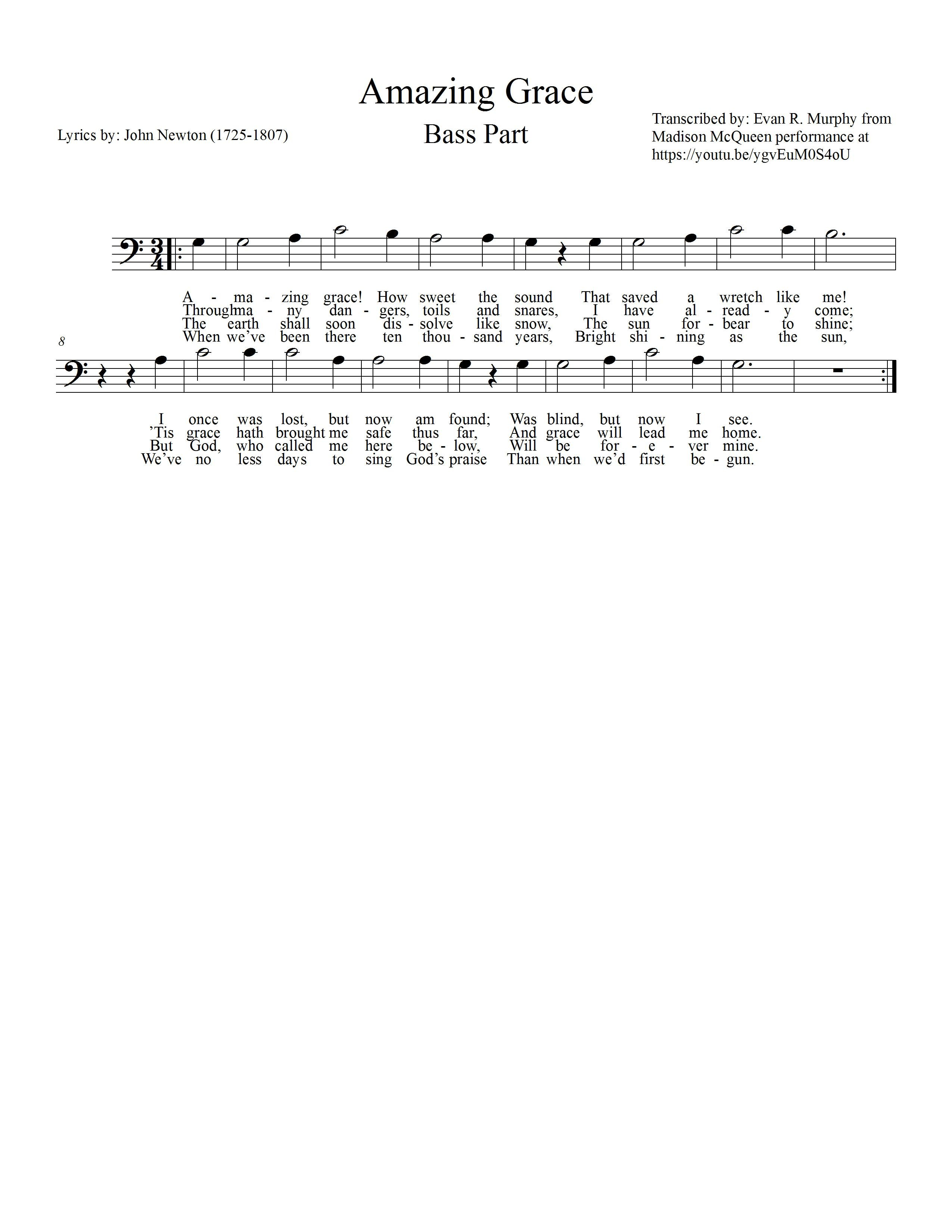 How to start sight reading music in choir musical u an error occurred hexwebz Image collections
