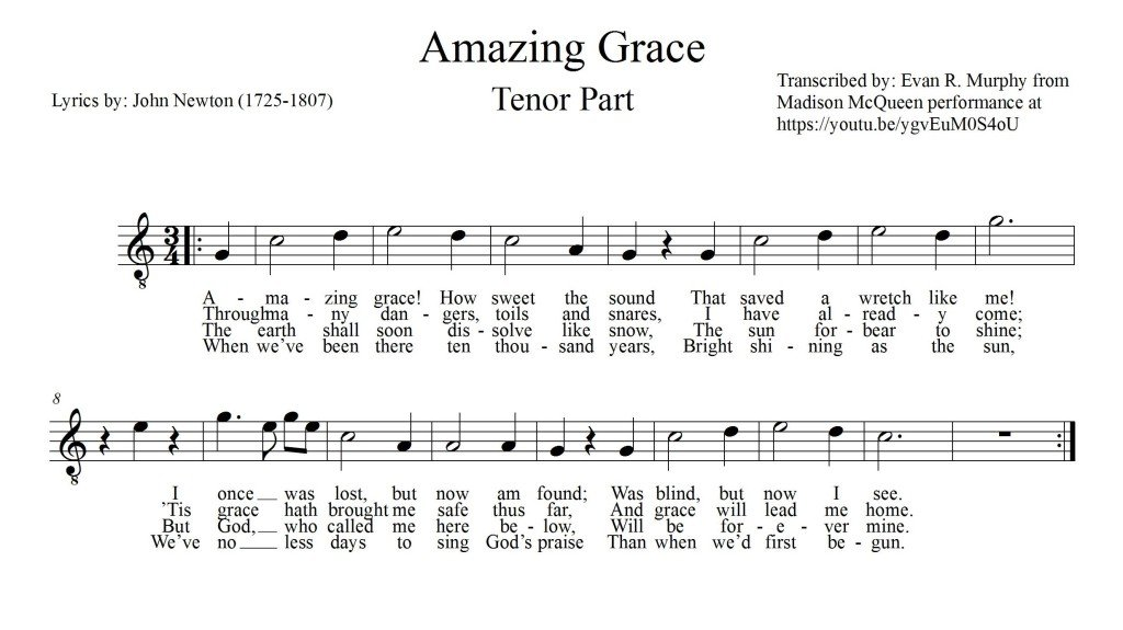 amazing-grace-tenor-part-cropped