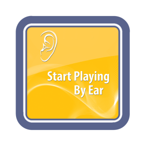 module-start-playing-by-ear