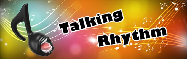 talking_rhythm_banner
