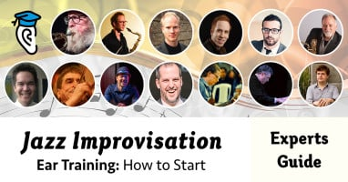 How-to-Start-Jazz-Improvisation-Ear-Training--Experts-Guide