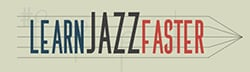 learn-jazz-faster-logo