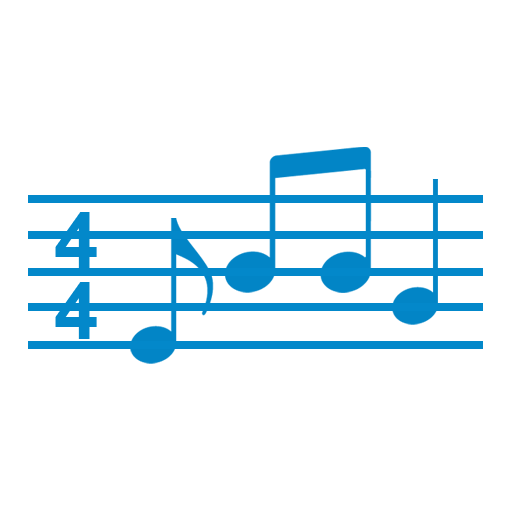 music-theory-for-intervals