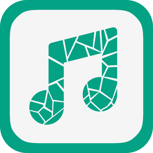 tdt-ios-icon-green