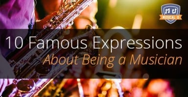 10-famous-expressions-musician-1