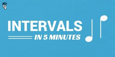 5-minute-guide-to-interval-ear-training