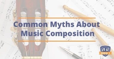 common-myths-music-composition