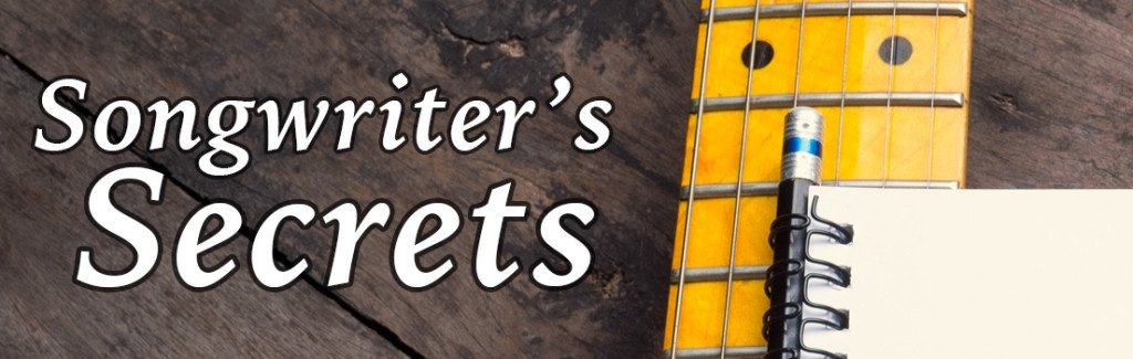 Songwriters-Secrets-Banner