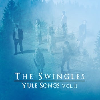 yule-songs-vol-ii