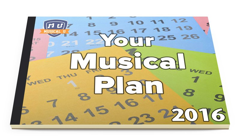 Your-Musical-Plan-2016-book