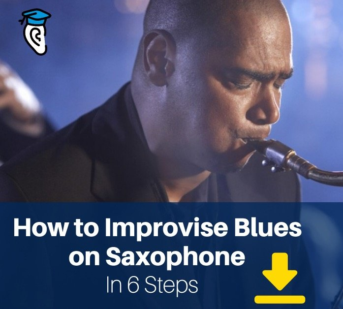 download-how-to-improvise-blues-on-saxophone-in-6-steps